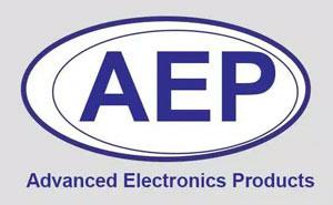Advanced Electronics Products a sostegno della Clownterapia di Teniamoci Per Mano Onlus