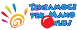 Teniamocipermanoonlus.net